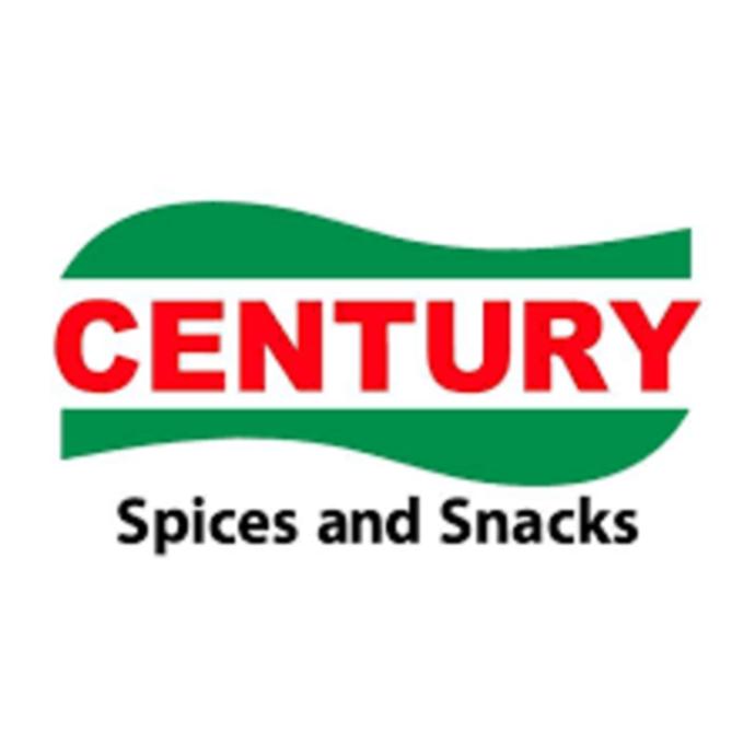Century cookies