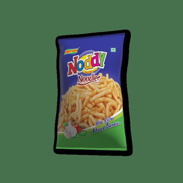 century noddy noodles