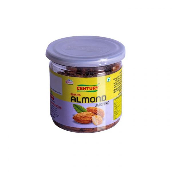 Century-almond-1