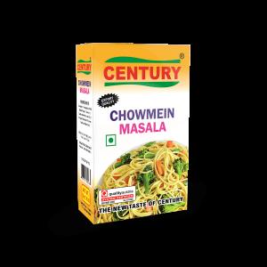 Chowmein-masala-2