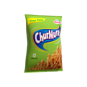 Churmure