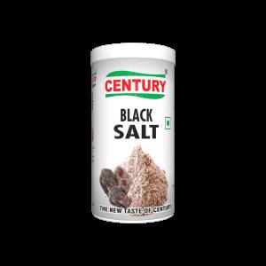 black-salt-2