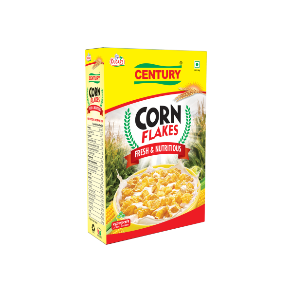 cornflakes-fresh