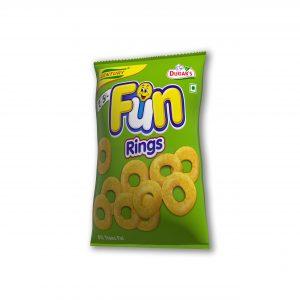 dugar-fun-rings-green-scaled-1