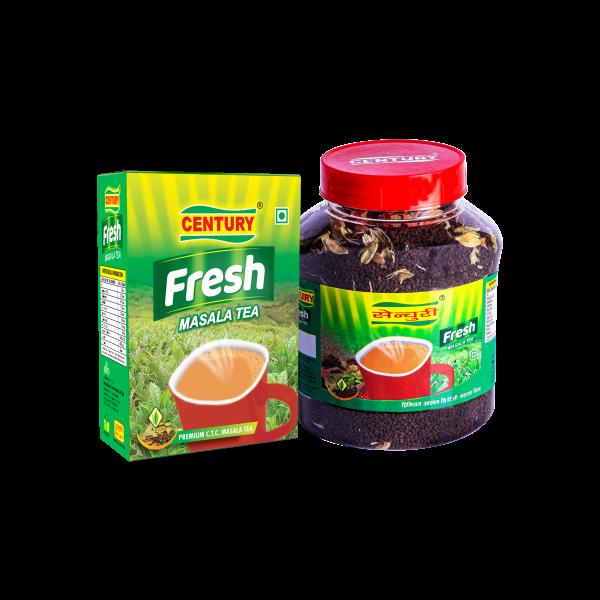 fresh-masala-tea