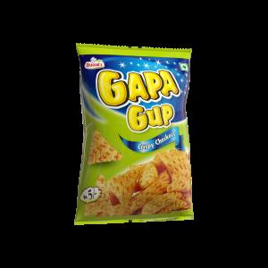 gapa-gup