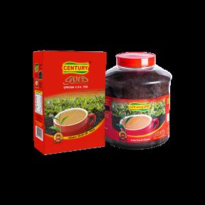 gold-special-tea