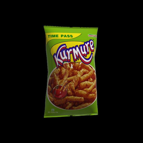 kurmure-time-pass-new