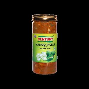Century mango pickle
